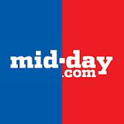 Midday: Bollywood  Celebrity News, Mumbai News-SocialPeta