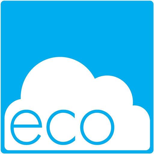 Ecosmarte Cloud-SocialPeta
