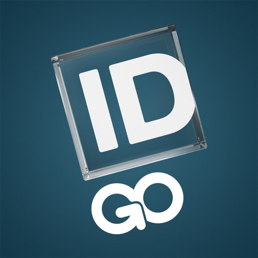 Investigation Discovery ID GO-SocialPeta