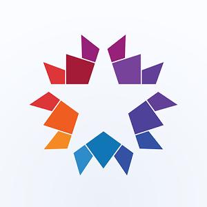 Star TV-SocialPeta