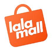 LalaMall-SocialPeta