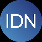 Indian Doctors Network-SocialPeta