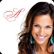AmoLatina: Find  Chat with Singles - Flirt Today-SocialPeta