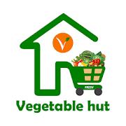 Vegetable Hut-SocialPeta