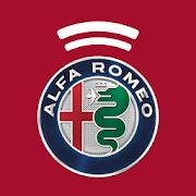 My Alfa Connect-SocialPeta