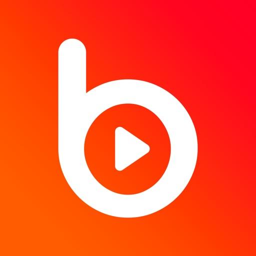 Ubook - Audiolivros-SocialPeta