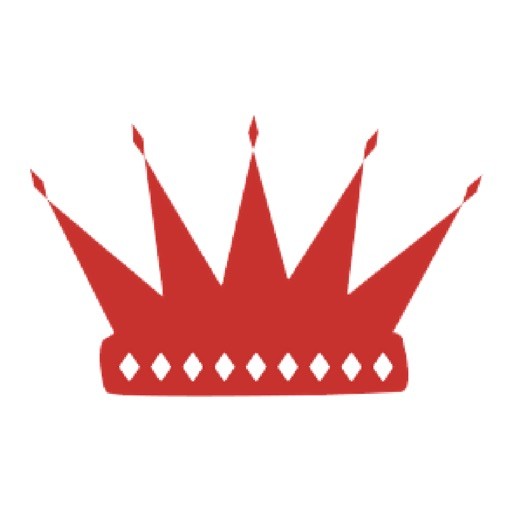 Crown Liquors of Indiana-SocialPeta