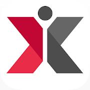 Xtras-SocialPeta