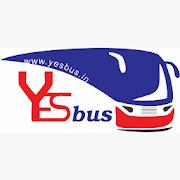 YesBus-SocialPeta