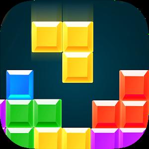 Block Legend - Block Puzzle-SocialPeta