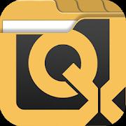 Read by QxMD-SocialPeta