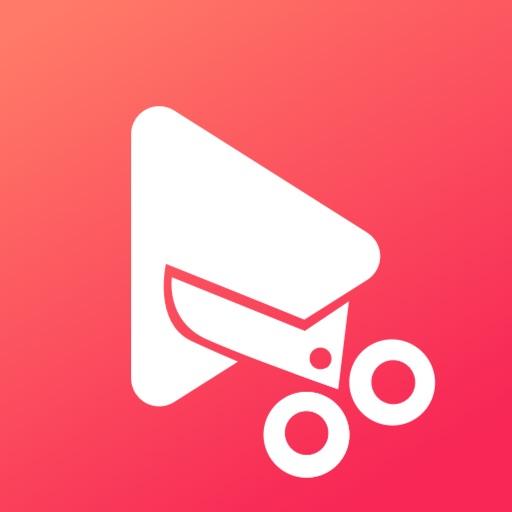 Slide Maker - Video Editor-SocialPeta