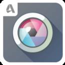 Pixlr – Free Photo Editor-SocialPeta