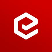 Edumall.vn - Học gì cũng có-SocialPeta