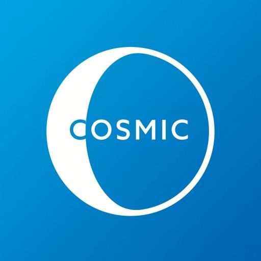 Cosmic-SocialPeta