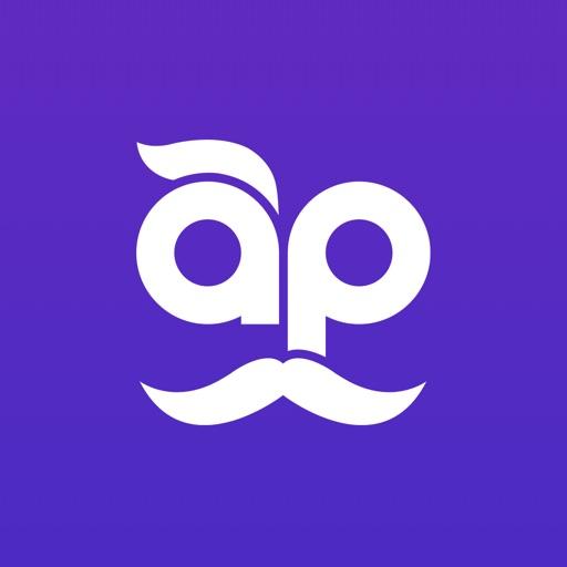 Tapster - Alcohol Delivery-SocialPeta