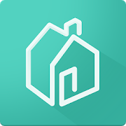 Speedrent - Property Rental for Tenant  Landlord-SocialPeta