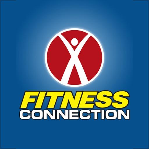Fitness Connection-SocialPeta