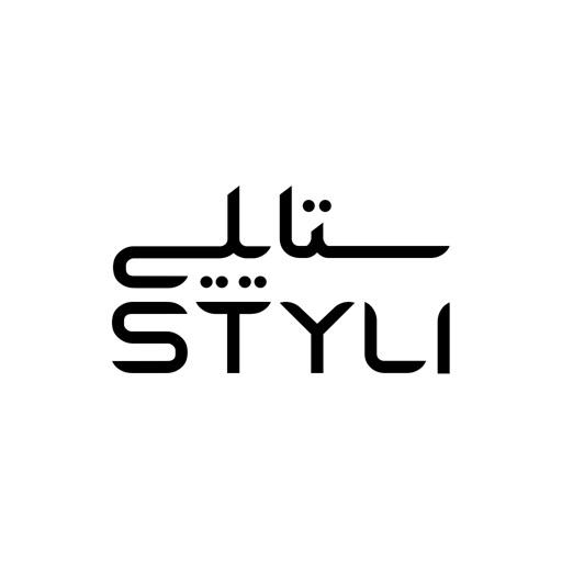 Styli-SocialPeta