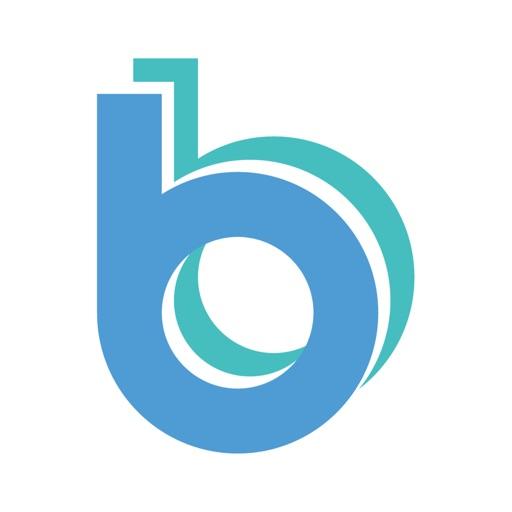 bembey-SocialPeta