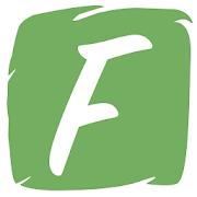 Freshlo-SocialPeta