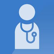 OnExamination Exam Revision-SocialPeta