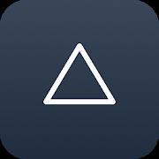 Delta - Bitcoin  Cryptocurrency Portfolio Tracker-SocialPeta