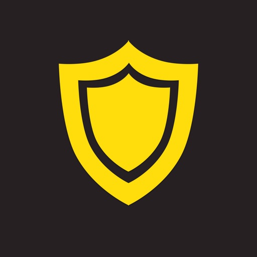 HotVPN Fast & secure-SocialPeta
