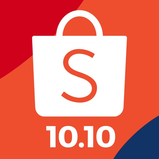 Shopee 11.11 Big Sale-SocialPeta