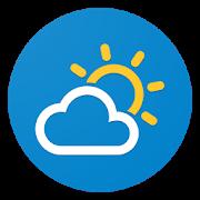 Climatempo - Radar meteorológico e muito mais!-SocialPeta