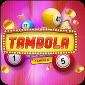 Tambola-SocialPeta