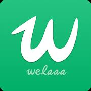 프리미엄 스마트러닝 윌라(welaaa)-SocialPeta