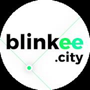 blinkee.city-SocialPeta