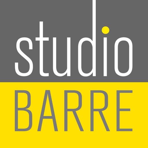 Studio Barre LLC-SocialPeta