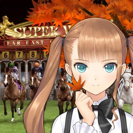 StarHorsePocket –競馬ゲーム--SocialPeta