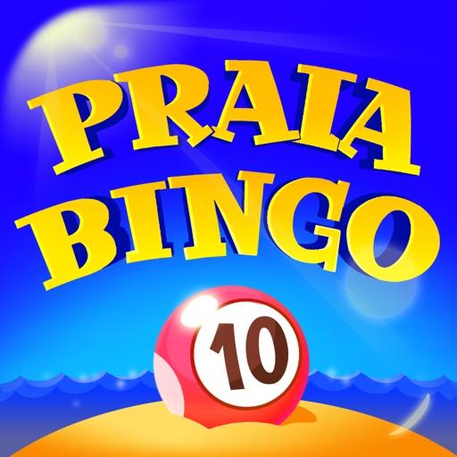 Praia Bingo-SocialPeta