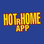 Real Estate Canada MLS Realtor By HotRHome App-SocialPeta