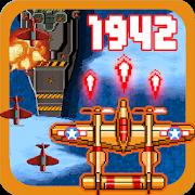 1942 Arcade Shooter-SocialPeta