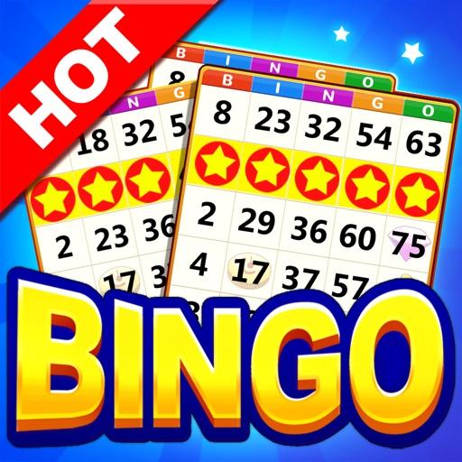 Bingo!-SocialPeta