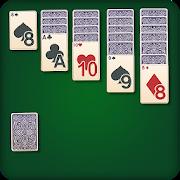 Magic Solitaire - Card Game-SocialPeta