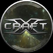 Xcraft-SocialPeta