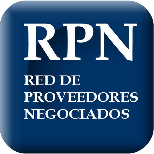 RPN-SocialPeta