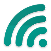 WiFi Service (Support)-SocialPeta