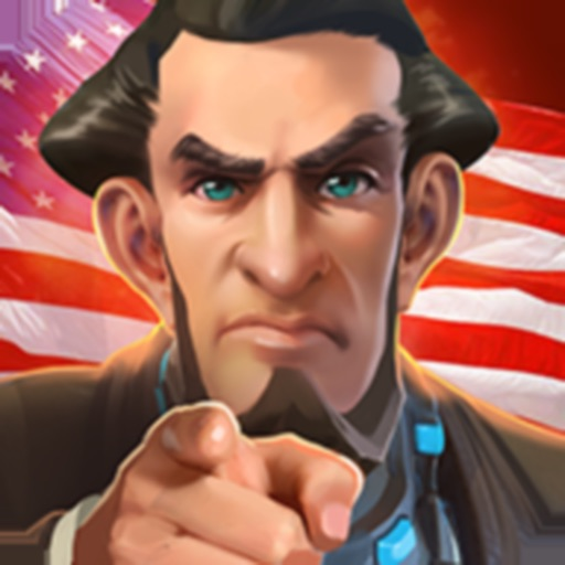 Global War: Wings of Liberty-SocialPeta