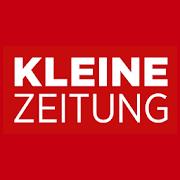 Kleine Zeitung App - Nachrichten lesen-SocialPeta