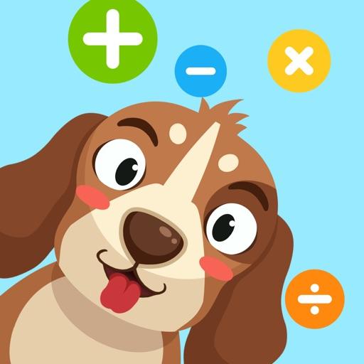 简易数学: 数学游戏-SocialPeta