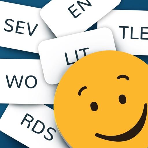 7 Little Words: Word Puzzles-SocialPeta