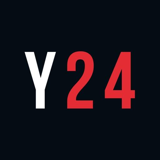 Y24-SocialPeta