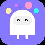 BrainBuzz - Quick, competitive games with friends!-SocialPeta
