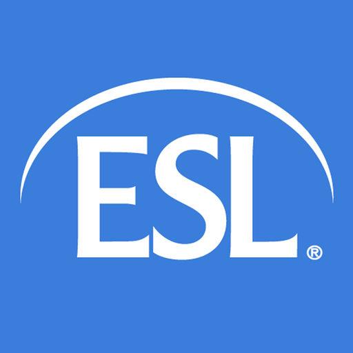 ESL Federal Credit Union Mobile Banking-SocialPeta